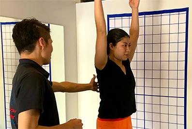福岡市の当パーソナルトレーニングジムでダイエットが成功する3つの理由