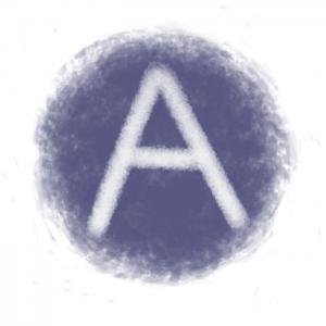 ABC理論