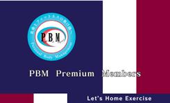 PBMmembers2