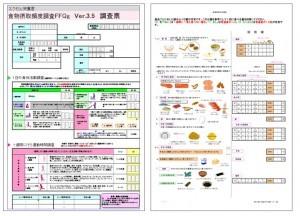 fgs-01-300x216