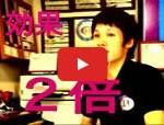 youtube-150x114