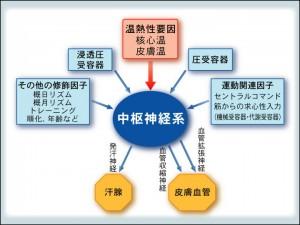 link_fig010-2
