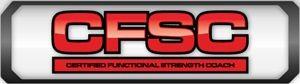 CFSCロゴ