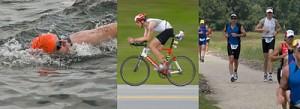 400px-Tri_swim_bike_run