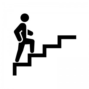 up-stairs_25205-300x300