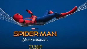 SPIDER-MAN-HOMECOMING-65_R-728x408