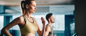 fitness-image02