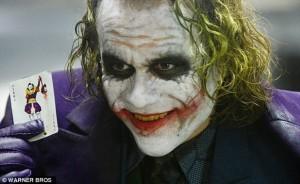 top_joker