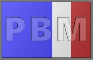pbm新ロゴ
