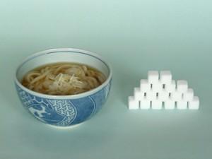 sug-udon