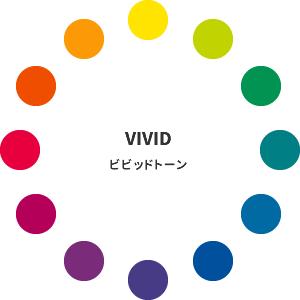 color3-02