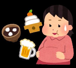 syougatsu_butori-300x270