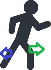 icon-walk01