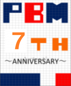 pbm6th