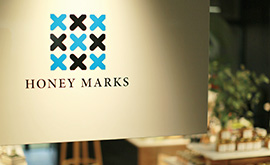 about_honeymarks_gallery_img2
