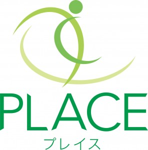 181010_place_logo