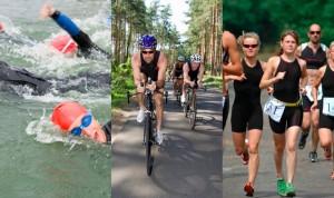 triathlon_000