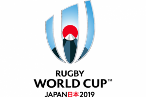 rugbyworldcup-718x477