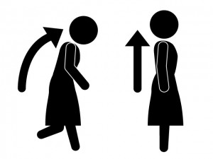 378-pictogram-illustration