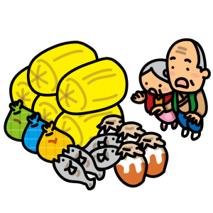 福岡市の心理カウンセラー