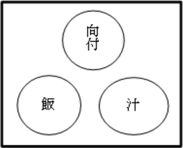 日本料理3