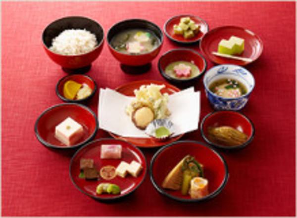 日本料理6