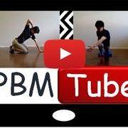 PBMホームエクササイズ ~お尻編②~