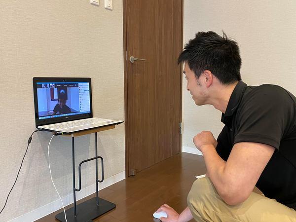 Youtube-PBM健康チャンネルについて