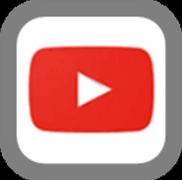 PBM健康チャンネルの動画が初めて1万再生を突破いたしました♪